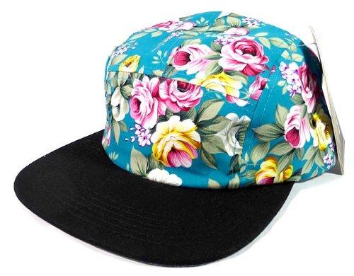 blank camper hat - 3