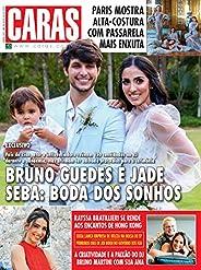 Revista CARAS - 05/02/2021