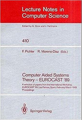 Systems analysis design | Pdf Download Sites Ebooks