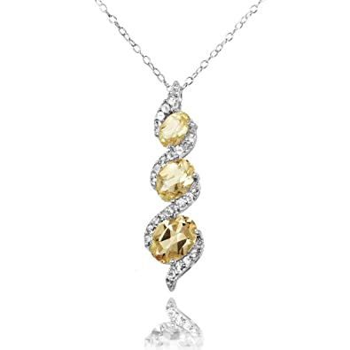 in necklace detailmain and silver pendant pearl cultured topaz lrg sterling white phab freshwater main