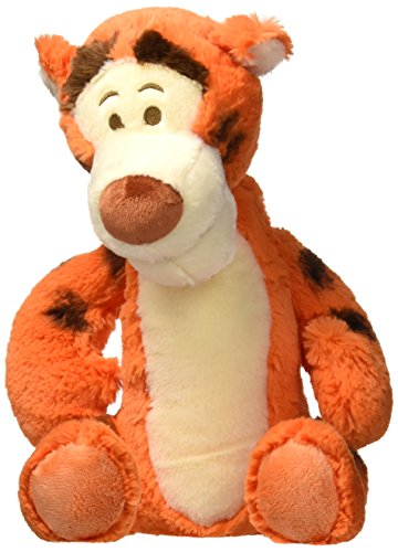Disney Tigger Plush Toy - 12''
