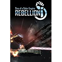 Deals on Sins of a Solar Empire: Rebellion for PC