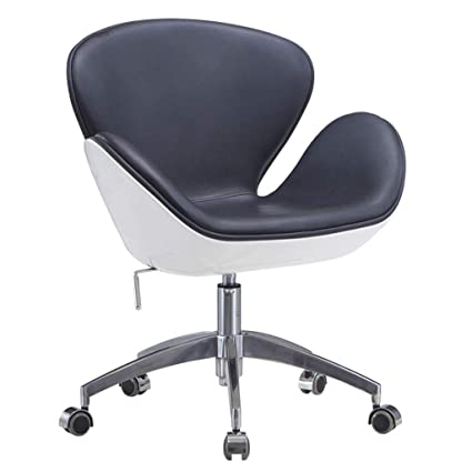 Remarkable Amazon Com Creative Office Chair Personality Chair Home Ibusinesslaw Wood Chair Design Ideas Ibusinesslaworg