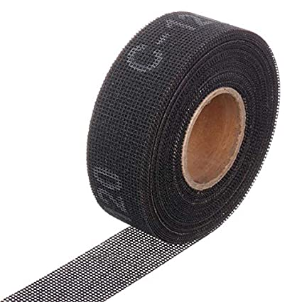 speical offer outlet store sale sneakers Silicon Carbide Sanding Mesh | Sanding Screen Roll 10m 80 Grit