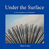 Under the Surface, Barry Evans, 1907215093