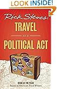 #4: Rick Steves Travel as a Political Act