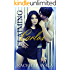 Claiming Carlos (Contemporary Romance) (Sanchez Sisters Book 2)