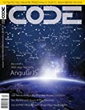img - for CODE Magazine - 2014 Mar/Apr (Ad-Free!) book / textbook / text book