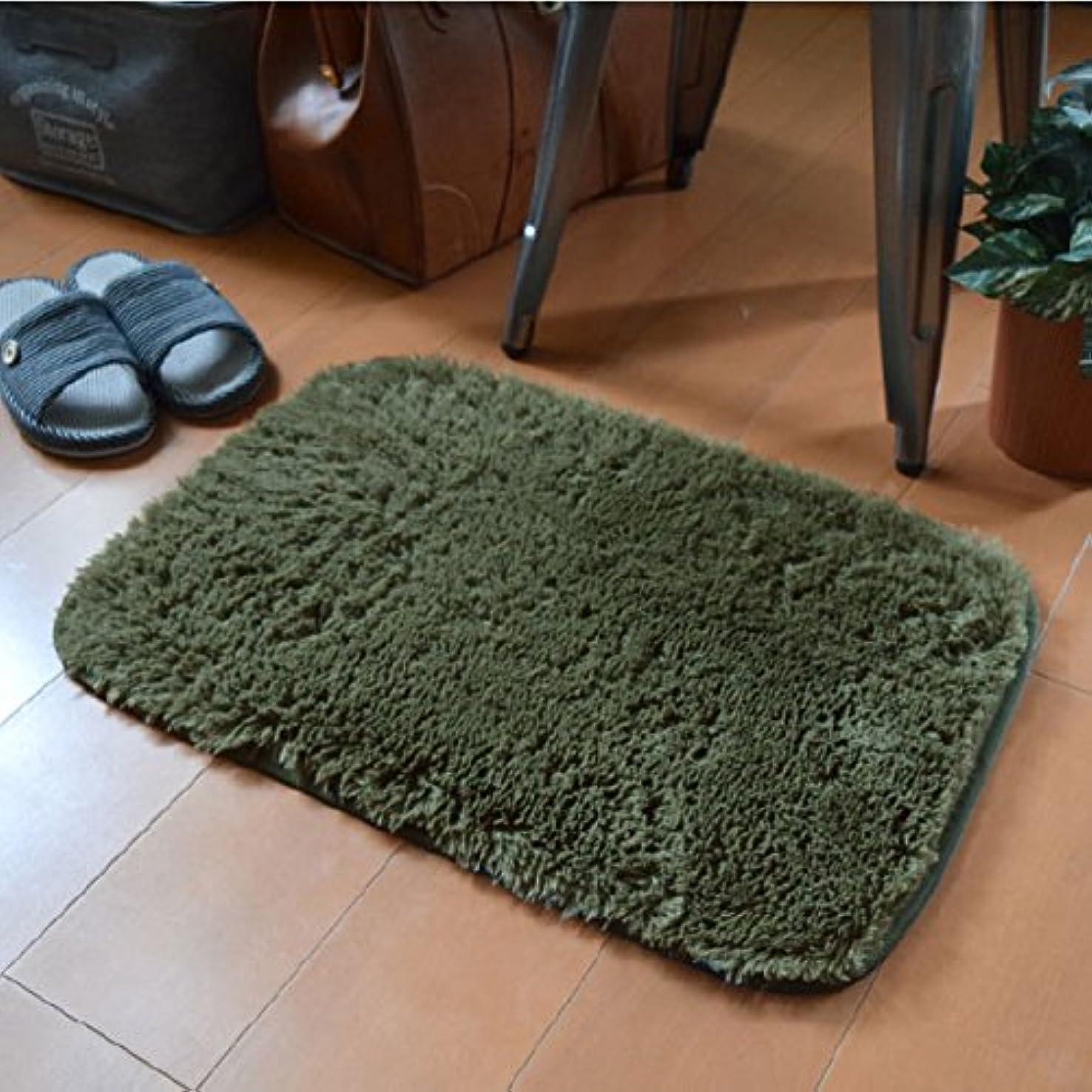 追加君主許すottostyle.jp 床を保護する多用途マット 厚さ1.5mm フローリングや畳のキズ防止に 廊下 チェア キッチン ダイニング デスク 机 作業台 椅子 下敷 撥水 カット可能