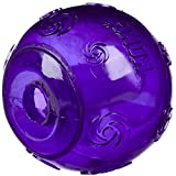 KONG Squeezz Ball - Colors May Vary - Large