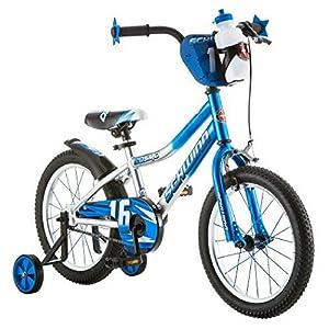 Schwinn Cosmo Boys' Bike 16