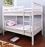 Milton Greens Stars Beds - Best Reviews Guide