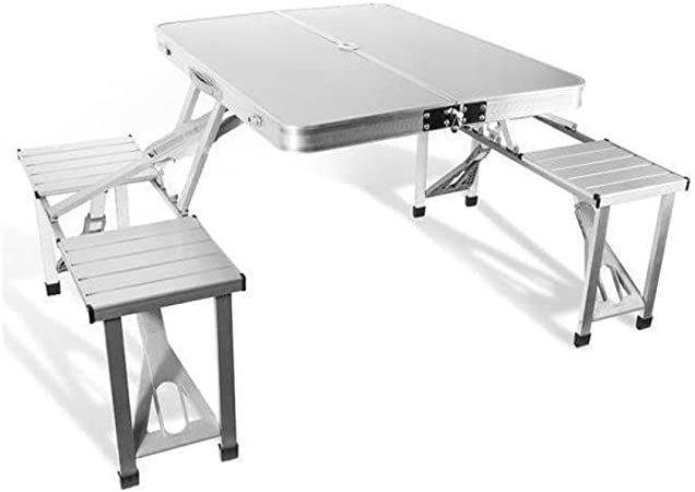 Tavoli Pieghevoli Da Pic Nic.Va Desk Tavolo Da Pranzo Tavoli Pieghevoli For Centro Esterno