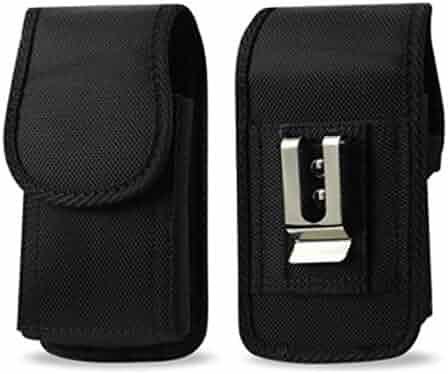 82bedc8df74e Shopping Nylon - iPhone 6/6S Plus - Black - Cases, Holsters ...