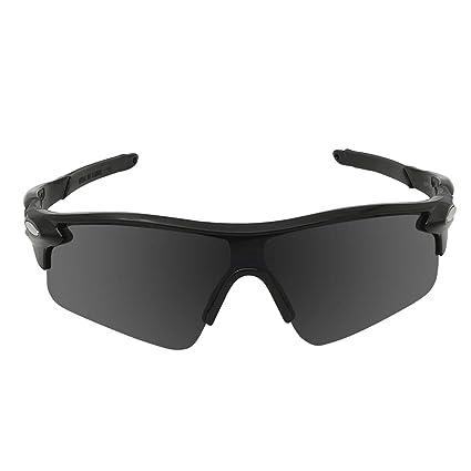 9984dfade3 TECHVIDA Polarizadas Gafas de Ciclismo Anteojos de Seguridad de Protección  Gafas Ciclismo para Hombres y Mujeres