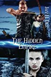 img - for The Hidden Empire (Volume 1) book / textbook / text book