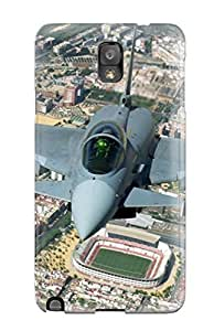 Jet Fighter Military Man Made Military For LG G2 Case Cover /