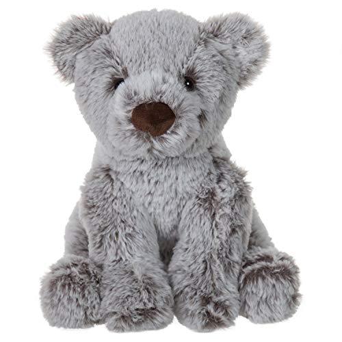 charaHOME Teddy Bear Stuffed Animal Plush Toy