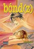 Bónd(Z), Toko Kawai, 1934129003