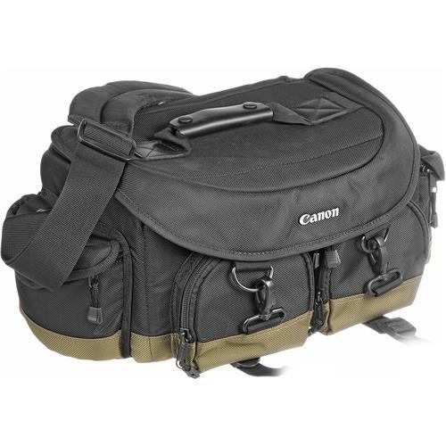 Canon Professional Gadget Bag 1EG - Large Video Bag Camera