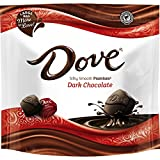 Dove Promises Dark Chocolate Candy Bag, 15.8 Oz