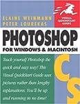 Photoshop CS for Windows and Macintos...