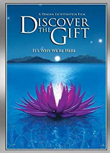 Discover the Gift: The Movie