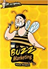 Le Buzz marketing par Gicquel