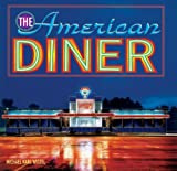 The American Diner