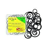 Innovative Pro Viton O-Ring Kit
