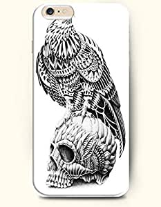 iphone 4 4s ( inch) Case, SevenArc Phone Cover Series for Apple iphone 4 4s ( inch) Case -- Refine Hawl...