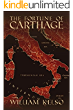 The Fortune of Carthage