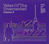 Tales of the Unexpected Chapter 2 by Tales of the Unexpected Chapter