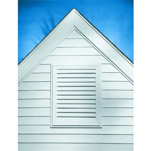 14-x-14-square-gable-vent-by-alcoa-home-exteriors