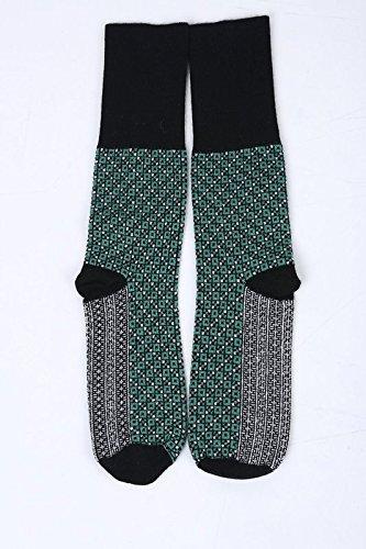 Trafalgar weekend jewelry counter genuine fashion fashion knitting socks women girl autumn and winter 2680606 580 price tag