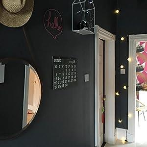 Accrocher guirlande lumineuse exterieur ampoule guirlande exterieur plus de id es uniques dans - Comment accrocher une guirlande lumineuse au mur exterieur ...