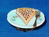 Slice of Pie Limoges Box