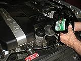 Penray 3832 Global Synthetic Power Steering Fluid