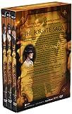 The Forsyte Saga, Series 1