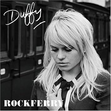 duffy rockferry amazon com music