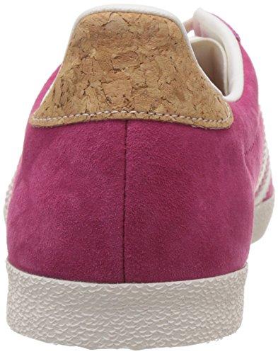 Baskets M19557 Mode Gazelle W Og Femme Adidas tw0IpI