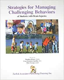 Price Success With Challenging Students (Professional Skills for Counsellors Series) Jeffrey A.