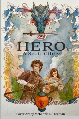 Download Hero pdf epub
