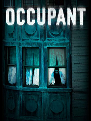 Occupant (Haunted House Horror Movie)