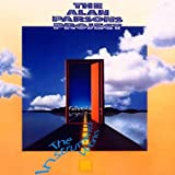 Instrumental Works by Alan Parsons Project