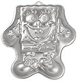 Spongebob Squarepants Cake Pans - Best Reviews Guide