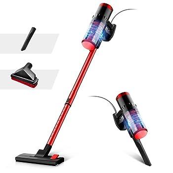 VacLife 2-in-1 Stick Vacuum Cleaner