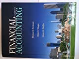 Financial Accounting, Thomas Dyckman and Robert Magee, 1618530445