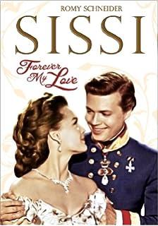 Sissi Movie