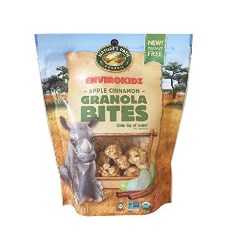 natures-path-envirokidz-new-organic-fruit-granola-bites-4oz-apple-cinnamon